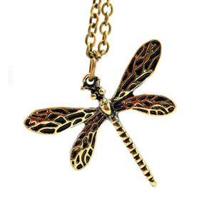 PENDENTIF VENDU SEUL Sansa Stark Firefly simple bronze Collier Chaîne P