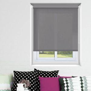 store enrouleur interieur achat vente store enrouleur interieur pas cher cdiscount. Black Bedroom Furniture Sets. Home Design Ideas
