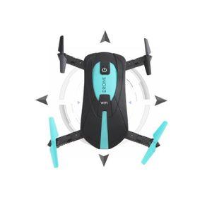 DRONE Drone 720 P DRONEX DRONE 720X SMRC JY018 avec camé