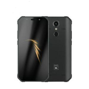 Téléphone portable AGM officie co-marquage 5.99