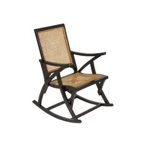 fauteuil ethnique achat vente fauteuil ethnique pas cher cdiscount page 2. Black Bedroom Furniture Sets. Home Design Ideas