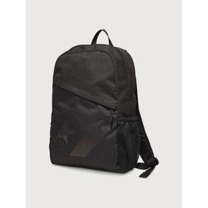 3b04e7bd2da Sac à dos Converse Speed Backpack Star Chevron - Unisex - 420895 ...
