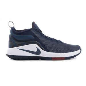 competitive price 084bb 3fc4f ... 50% off chaussures basket ball chaussure de basketball nike zoom lebron  witness 2 4d2fb 0fa68