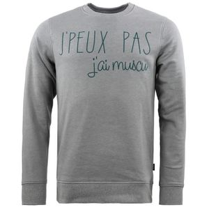 M Pas Taille Vente Sweat Homme Achat Cher L1jcftk EH9I2YWD