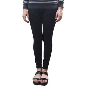 premium selection 0dc63 24a19 haute-qualite-des-femmes-stretchable-melange-de-co.jpg