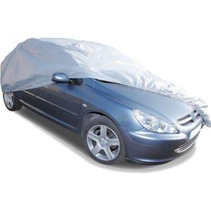 BÂCHE DE PROTECTION CUSTO AUTO Housse Protection Auto Extérieure