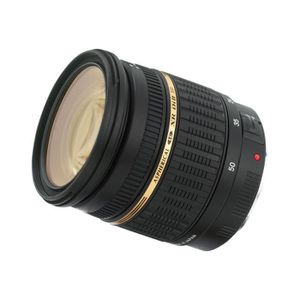 OBJECTIF Tamron SP A016 Objectif zoom grand angle 17 mm 50