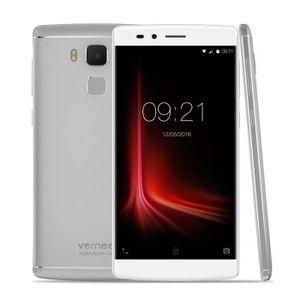 """SMARTPHONE Vernee Apollo Lite Smartphone 5.5"""" FHD 1920*1080 P"""