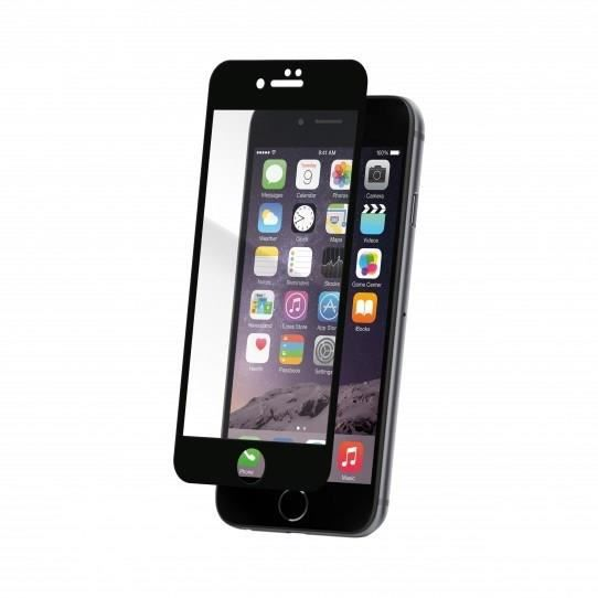 THOR Verre trempé pour iPhone 7 Plus