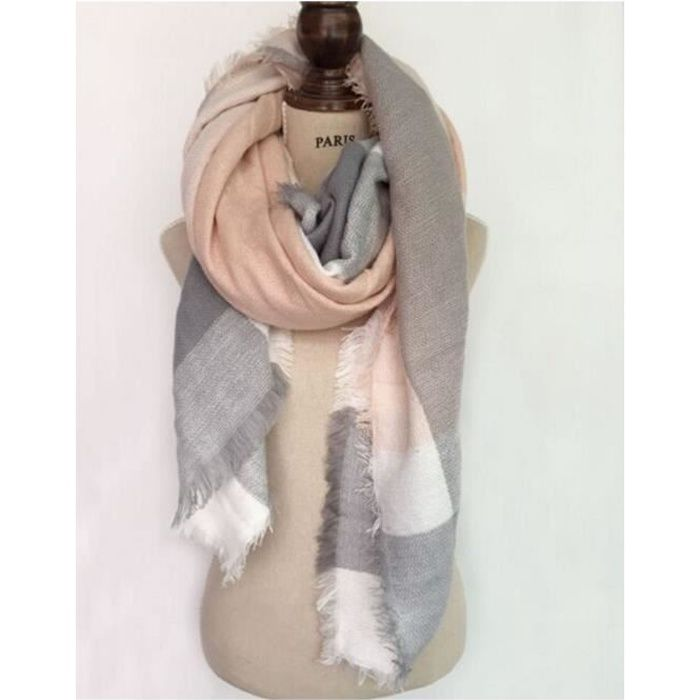 a59aaa866b25 Foulards - Achat   Vente pas cher