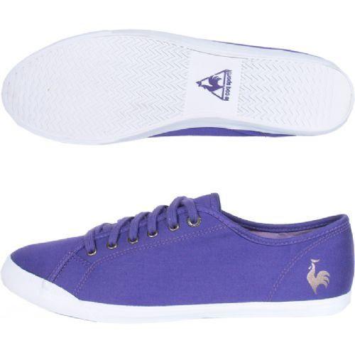 magasin en ligne c1ed3 78e89 Deauville Lp Chaussures