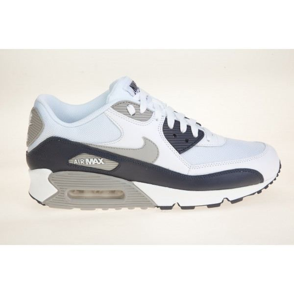 the latest 6649a 9f225 Basket Nike Air Max 90 - Ref. 32…