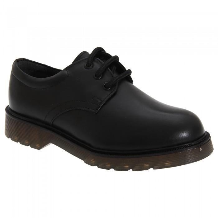 Roamers - Chaussures en cuir - Garçon