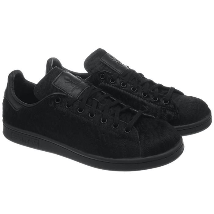 Chaussures Adidas OC Stan Smith