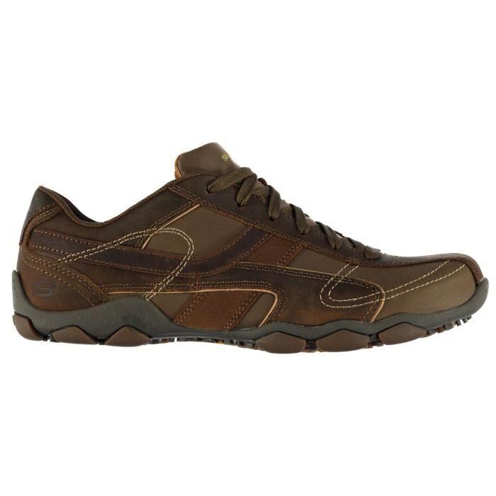 Skechers Homme Chaussures décontractées