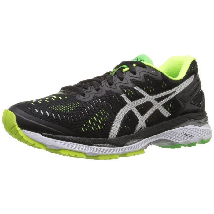 buy online 8dd1b f9570 Asics Gel Kayano 23 Running Shoe RIMQO