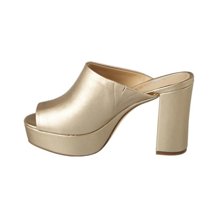 Femmes Charles by Charles David Miley Chaussures De Mule