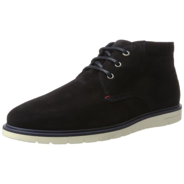 Timberland Stormbuck Men Lite Derby Chaussures 1G8AMT Taille 44 1 2