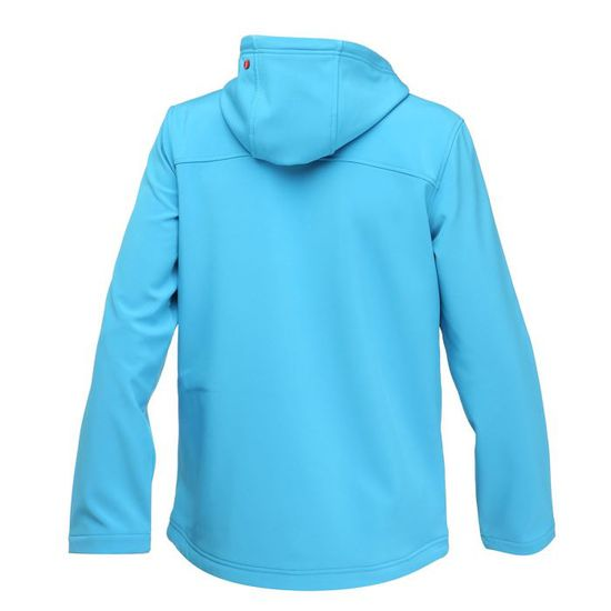 Prix Pas Cdiscount O'neill Cher Homme Softshell W9EHDI2Y
