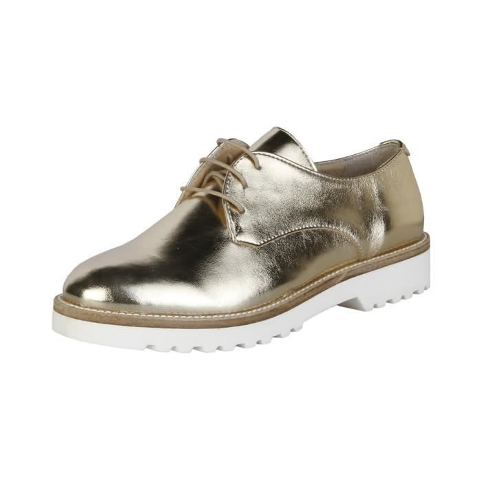Chaussures Made in Italia blanches Casual homme rj7Bf