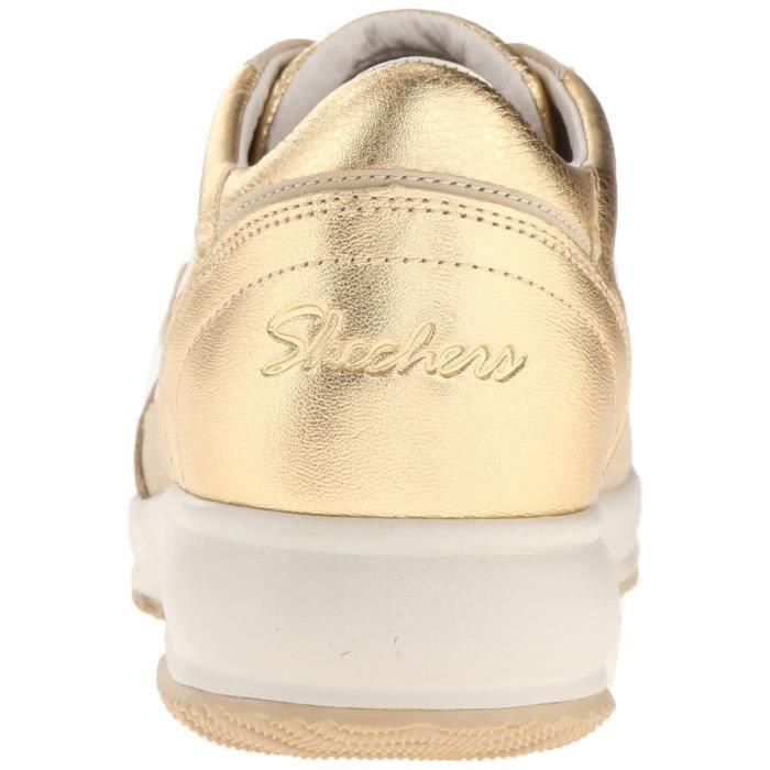 Skechers Sneaker de mode activer les femmes YZO02