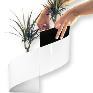 pot plante interieur achat vente pas cher. Black Bedroom Furniture Sets. Home Design Ideas
