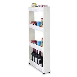 Colonne de rangement en plastique achat vente colonne de rangement en plastique pas cher - Colonne rangement plastique ...