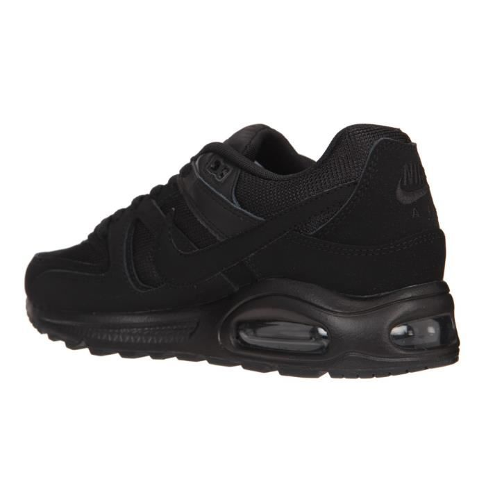 NIKE Baskets Air Max Command Chaussures Homme Bg7BWWEO