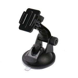 WHIPEARL GP17 Adaptateur voiture