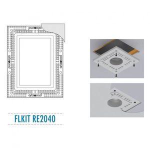 SUPPORT ENCEINTES TV Kit de montage pour RE2040ARTSOUND - FLKIT RE2040
