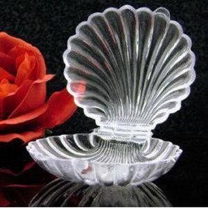 Decoration de mariage theme de la mer achat vente - Decoration mer pour mariage decoration mer ...