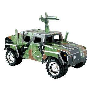 jeep militaire achat vente jeep militaire pas cher cdiscount. Black Bedroom Furniture Sets. Home Design Ideas
