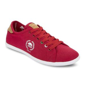 ellesse Achat Vente pas cher Chaussure a0AwHdqa