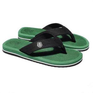 tongs Hommes pantoufles de qualité nice pantoufles confortables chaussures décontractées 2017 nouvelle mode pantoufles sandale homme cvI0puZ