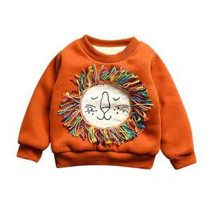 Ensemble de vêtements Enfant en bas âge Enfants Bébé Garçon de Bande Des ... 8ce7393b0fe