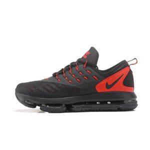 pretty nice c8e43 cecf6 cheap air max 2019 homme chaussures noir orange climacool holdall c1866  5f294  where to buy basket nike airmax 2019 homme basket running chaussures  n ed63a ...