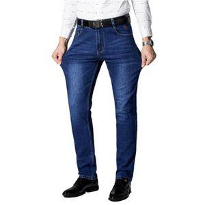 2d0c206632ff7 PANTALON Pantalon Homme Printemps Et Eté Taille Moyenne D a