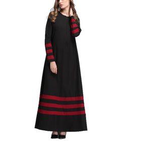 Robe de soiree arabe toulouse