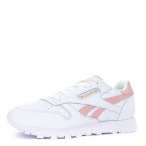 CHAUSSURES DE RUNNING Classic Leather Exotic Chaussures femme Reebok bla