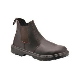 Chaussures de sécurité Portwest homme Achat Vente