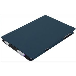 HOUSSE TABLETTE TACTILE URBAN FACTORY Elegant Folio Protection à rabat  -