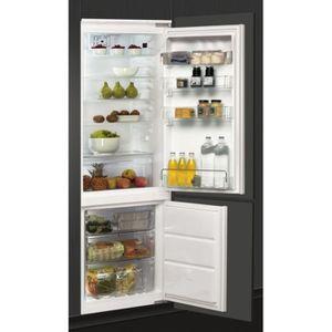 RÉFRIGÉRATEUR CLASSIQUE Réfrigérateur WHIRLPOOL - ART 872 A+NF • Réfrigéra