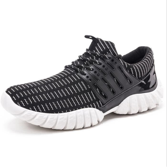 Homme Chaussures sport Casual mesh chaussures chaussures chaussures de RUqUd