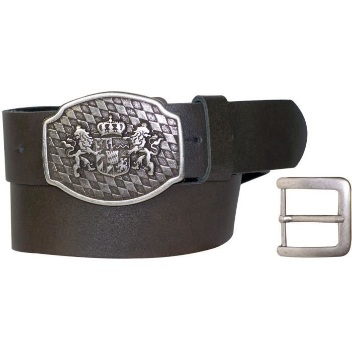 1a122ec4cc6 Ceinture de costume traditionnel