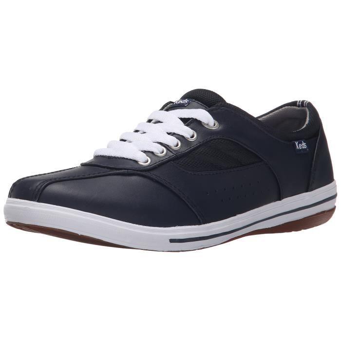 Sneaker Prestige Mode DF7YJ Taille-40