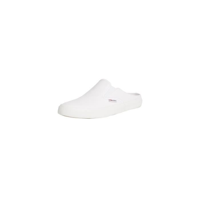 Mode Sneaker Taille 2388 Leaw 40 3wlvg3 PXn0Ow8k