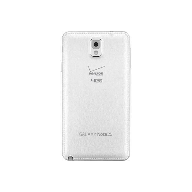 Numéro pour brancher le téléphone Verizon