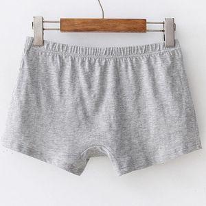 ... CULOTTE - SLIP Slip Pantalon plat de couleur pure pour hommes-519 ... 5d270c23c654