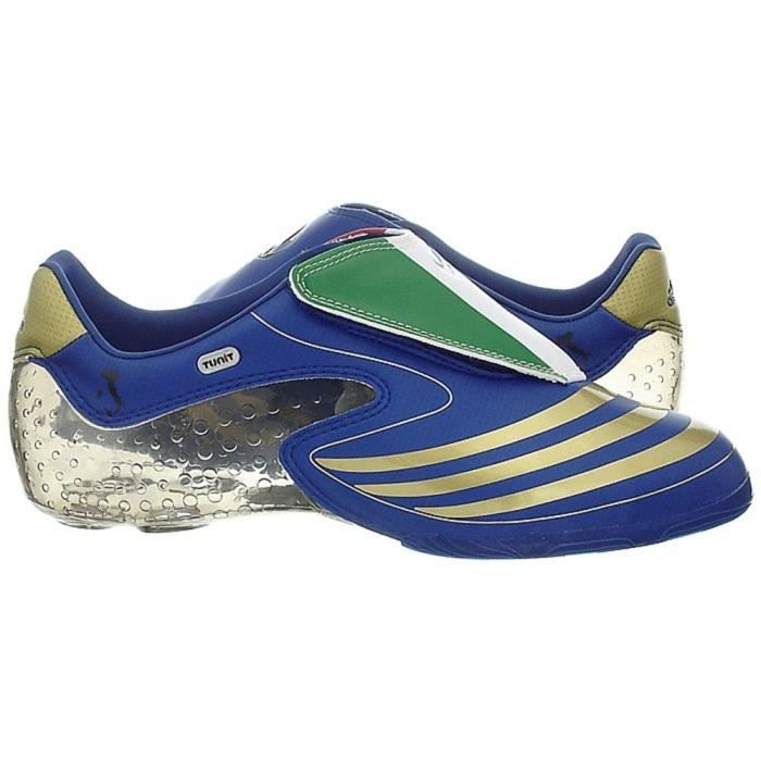 Chaussures Upper F508 Tunit Adidas Adidas Chaussures xrXqzprY
