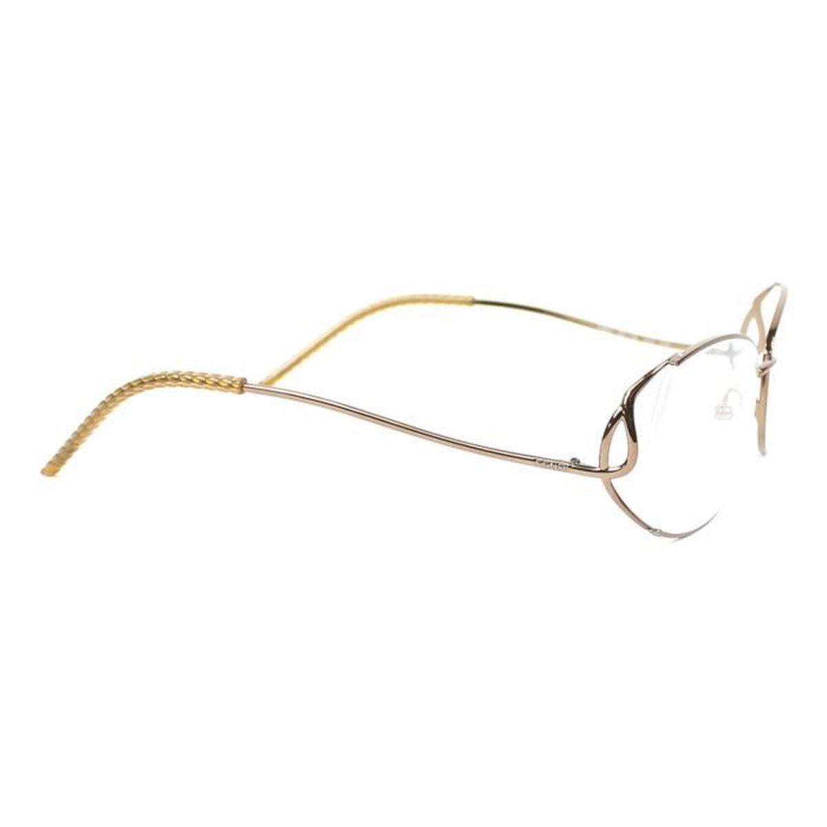 Lunettes de vue Fendi F902 -210 Marron - Achat   Vente lunettes de vue  Lunettes de vue Fendi F902 Femme Adulte Marron - Soldes  dès le 9 janvier !  Cdiscoun 22bebe87c0cb
